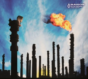 Baron-Compressor-20-Iran-Oil-Show-940216-Copy-1024x916